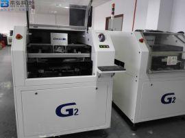 全自动GKG-G2凯格锡膏印刷机GKG-G5印刷机
