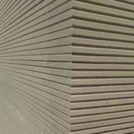 江苏众安5-20mm纤维增强硅酸钙板