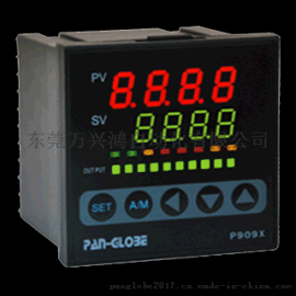 窑炉温控表P908X-701-010-000AX