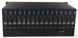 供應4K解碼器編碼矩陣伺服器