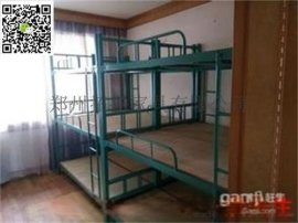 巩义午托班三层床定制价格|郑州三层上下床价格是多少