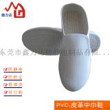 東莞防靜電皮革中巾PVC鞋防靜電全面中巾鞋防靜電鞋廠家直銷