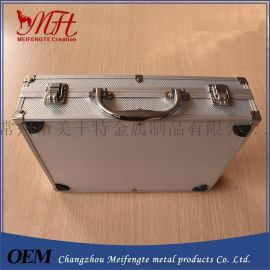 供應常州優質鋁箱、廠家直銷、下單有優惠