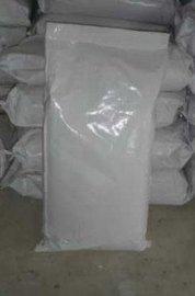 羟丙基甲基纤维素醚HPMC15万粘