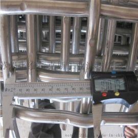不锈钢过滤网316 用于化工行业