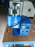 品牌热熔胶机 喷胶机 自动上胶机  热熔胶点胶机