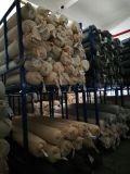 厂家直销折叠式布匹笼