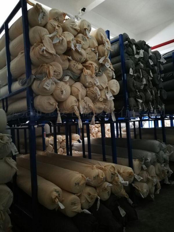 廠家直銷摺疊式布匹籠