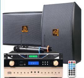 獅樂SHILE 娛樂音箱專業系列設備廠家