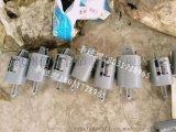 可变弹簧支吊架生产厂家