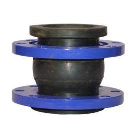 厂家主营 耐高温橡胶软接头 伸缩软接头 品质优良
