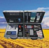 土壤肥料養分速測儀SL-FYC四蘭廠家直銷