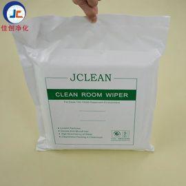 阳江无尘布生产厂家 精密仪器擦拭布批发