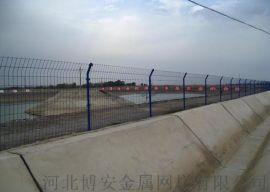 淮安市水源保护绿色铁丝网@河北安平厂家生产制作