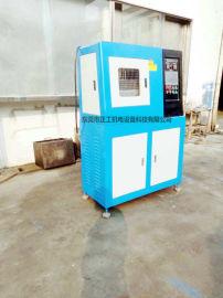 硅橡胶硫化机,橡胶硫化机,硅胶硫化机