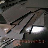 蘇州黑色PC麥拉片、絕緣PC材料、PC盒子