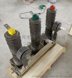 ZW32-12柱上高压真空断路器报价厂家