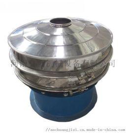 三次元振动筛生产厂家-日常维修解决方法技术参数