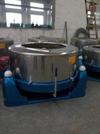 大型变频脱水机离心甩干机工业脱水机