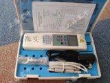 1000N手持式测力仪生产厂家