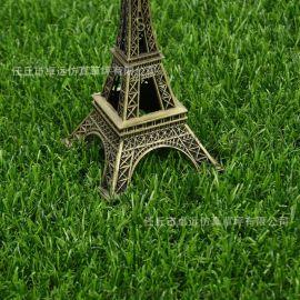 保定足球场场地草坪报价,休闲运动草坪,景观草坪
