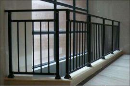 阳台护栏  怀化锌钢护栏生产厂家