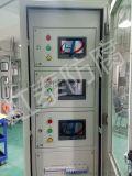 供应外加电流阴极保护恒电位仪