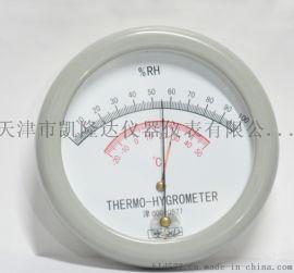 KTH-2毛发温湿度计,温度计,指针式温度湿度计