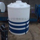 常州PE储罐10吨储罐10立方水箱