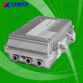 供应户外防水压铸铝外壳 信号放大器外壳 压铸铝壳