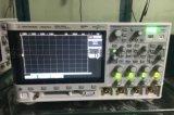 泰克MDO3032混合域示波器 产品