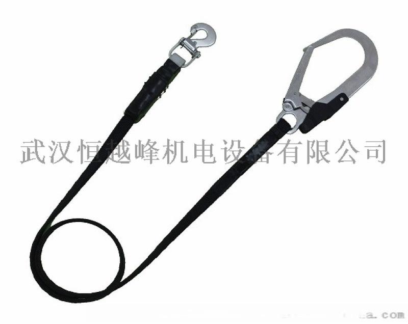 原装日本polymer-gear安全带SE-10