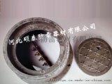 230mm*300mm*170mm复合材质观测井
