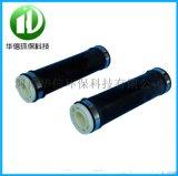 廠家專業生產銷售 曝氣器系列 管式曝氣器 曝氣器