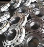 遼寧現貨供應 板式平焊法蘭 鍛制碳鋼法蘭
