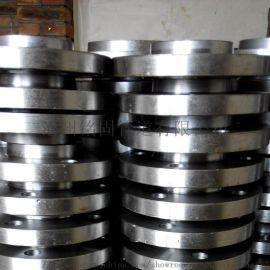 厂家直销国标碳钢SO RF DN10 PN2.5