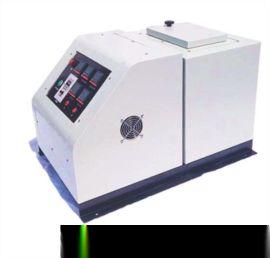 热熔胶机自动快递袋喷胶机上胶机小型齿轮泵热熔胶机