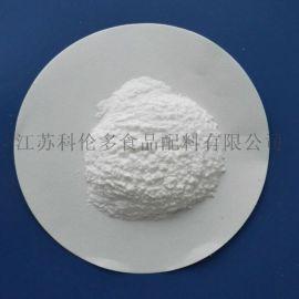 科倫多廠家直銷食品級EDTA鐵鈉