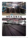 四川建筑钢承板生产厂家