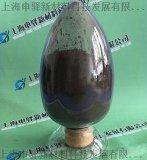氮化钛粉,超细氮化钛微粉