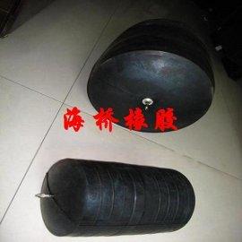 平武县管道封橡胶气囊定制 衡水海桥工程橡胶有限公司