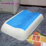 天然護頸保健枕  麪包枕 慢回彈記憶枕 零壓力記憶護頸枕