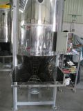 红宝立式搅拌机混料机厂家