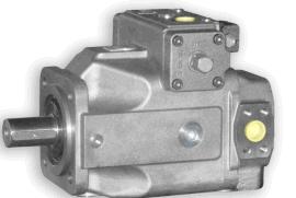 力士乐液压阀A4VSO125LR2G/22R-PPB13N00现货柱塞泵