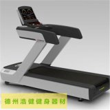 商用跑步機邁寶赫原品質跑步機原地跑步健身器材