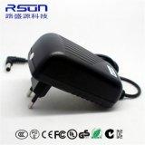 深圳原厂24V2A 欧规CE认证电源适配器热卖 48W插墙式