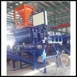 JS750混凝土搅拌机 免烧砖机辅助设备
