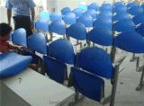 多媒体教室桌椅,广东鸿美佳厂家提供多功能厅桌椅