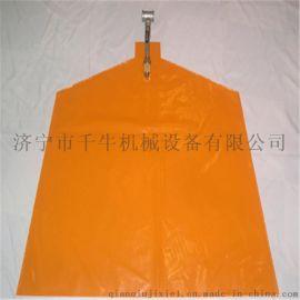 山西箱式压风自救装置,ZYJ型压风自救装置,压风自救装置