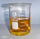 厂家批量供应热值7500-9000大卡甲醇液体燃料油|生物醇基燃料河北衡水提供